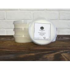 Масло кокоса Organic BIO